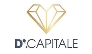 D.Captital