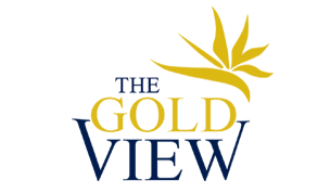 Gold view Q4