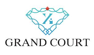 Xi Grand Court