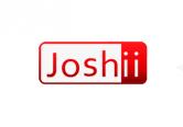 Joshii