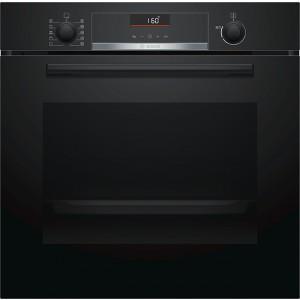 Lò nướng âm tủ Bosch HBA5360B0 công nghệ 3D Hotair