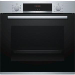 Lò nướng Bosch HMH.HBA534BS0A công nghệ 3D hot-air