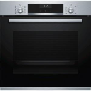Lò nướng Bosch HMH.HBG5575S0A Công nghệ nướng 3D hot-air