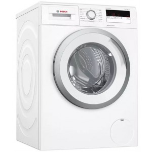 Máy giặt Bosch WAN28108GB chống rung AntiVibration