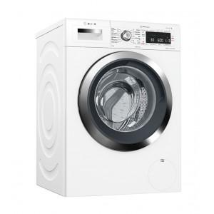 Máy giặt Bosch WAW28790HK động cơ EcoSilence Drive™