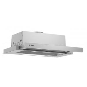Máy hút mùi Bosch DFT63AC50 thiết kế âm tủ đơn giản thanh lịch