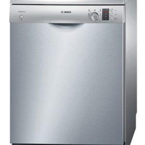 Máy rửa bát Bosch HMH.SMS50E88EU thiết kế độc lập