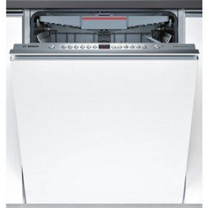 Máy rửa bát Bosch HMH.SMV46MX03E dung tích 14 bộ bát đĩa