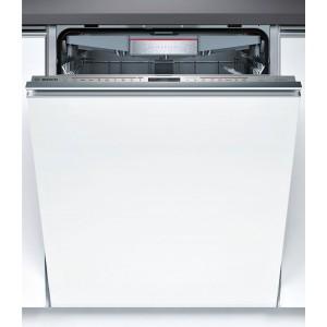 Máy rửa bát Bosch HMH.SMV68TX06E màn hình TFT