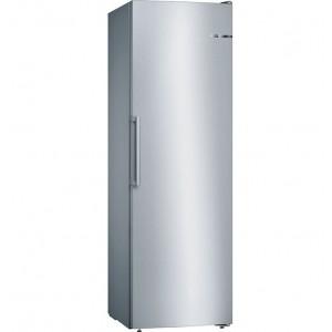 Tủ lạnh Bosch GSN36VI3P bảo quản thực phẩm tươi ngon
