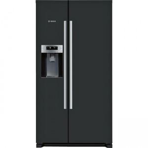 Tủ lạnh Bosch KAD90VB20 Hệ thống MultiAirflow