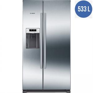 Tủ lạnh Bosch KAD90VI20 Chức năng SuperCooling