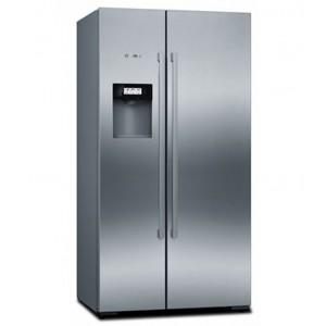Tủ Lạnh Bosch KAD92HI31 tiêu thụ năng lượng A++