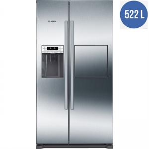 Tủ lạnh Bosch KAG90AI20G Dung tích 522L