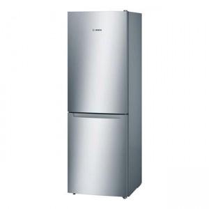 Tủ lạnh Bosch KGN33NL20G hệ thống VitaFresh Plus