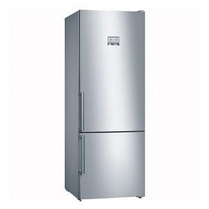 Tủ Lạnh Bosch KGN56HI3P hệ thống VitaFresh Plus