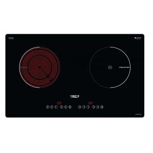 Bếp điện từ Chefs EH-MIX330 linh kiện E.G.O Đức