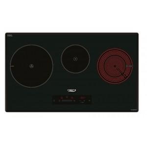 Bếp điện từ Chefs EH MIX533 công suất 5500W