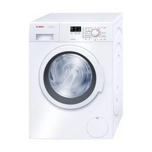 Máy giặt Bosch HMH.WAK20060SG Tính năng ActiveWater ™