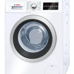 Máy giặt Bosch HMH.WAP28480SG chức năng Vario Perfect