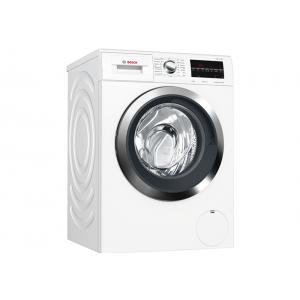 Máy giặt Bosch HMH.WAU28440SG Động cơ EcoSilence Drive TM