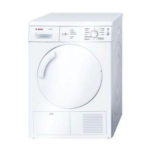 Máy sấy quần áo Bosch HMH.WTE84105GB Sấy ngưng tụ
