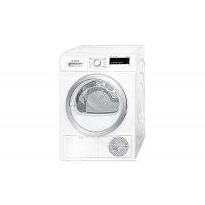 Máy sấy quần áo Bosch HMH.WTH85200GB Công nghệ EasyClean Filter