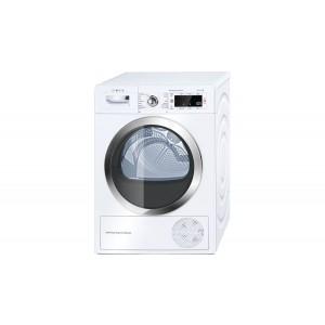Máy sấy quần áo Bosch HMH.WTW85561BY Công nghệ AllergyPlus