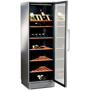 Tủ rượu Bosch KSW38940 cửa kính chống tia UV