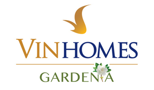 Vinhome Gardenia