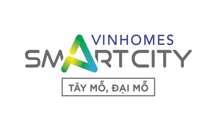 Vinhome Smart City