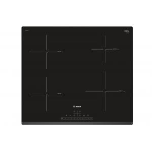Bếp từ Bosch PIE631FB1E điều khiển Direct Select