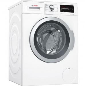 Máy giặt Bosch WAT2446SPL Chức năng Vario Perfect