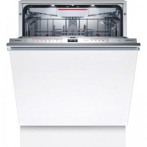 Máy rửa bát Bosch SMV6ZCX49E Công nghệ sấy Zeolith